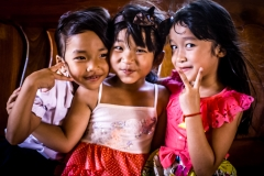 Girls Kandal 001 (1 of 1)