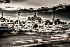 More-abstract-Phnom-Penh-full-size-(1-of-1)
