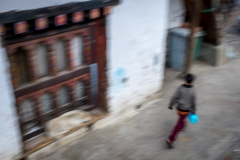 Thimpu 008 (small) (1 of 1)