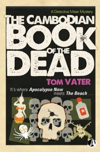 CambodianBookOfTheDead-72dpi-198x300